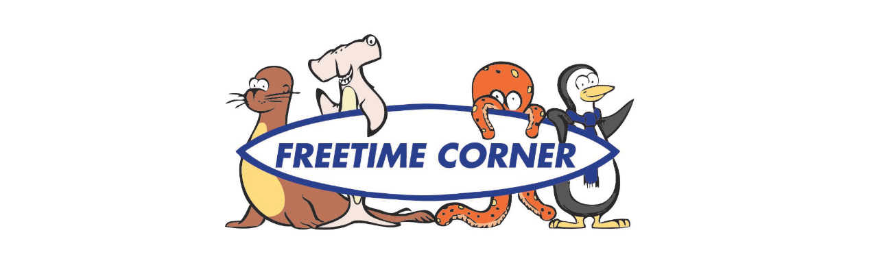 Freetime Corner GmbH